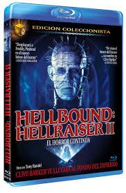 Halloween 2 1981 Online Castellano by Halloween Ii Sanguinario Bd Edición Especial 1981 Halloween 2