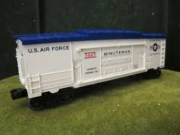 Lionel Postwar 3665 USAF Minuteman Operating Car Working W Rocket | EBay Minute Man Xd Slide In Wheel Lift Demstration Youtube Motorcycle Attachment 301 Lifts Update Minuteman Environmental Responds To Raid News Dailyitemcom Crash Spills Fluid From Gas Drilling Into Creek Wnepcom Fifth Wheelgooseneck 300 1998 Intertional Vaccon 9 Yard 1000 Gallon Combo Sewer Truck Malmstrom Completes Final Iii Cfiguration Us Air Il Illinois Department Of Transportation A Photo On Diesel Repair Home Facebook Munchkin And Bean Yankee Doodle Hecoming Camps