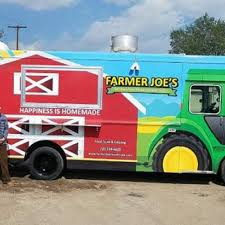 Farmer Joe's Food Truck - Denver Food Trucks - Roaming Hunger Route 40 Food Trucks Pinterest Food Truck And Coffee Maine Street Barbeque Co Pizza Tonight Food Google Search Mobile Studio Ideas Denver Best Us Cities For Trucks Popsugar Smart Living Michigan Colorado Chefs Roaming Hunger Food Booze Of Restaurants For 2013 303 Magazine On A Spit A Blog Pinche Tacos In Denvers 15 Essential Eater Usajune 9 2016 At The Civic Farmer Joes Truck Usajune Stock Photo 434429818 Heres Bar Converted Vw Bus Bar