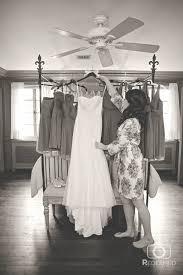 Dresser Mansion Tulsa Ok 74119 by Weddings Of Tulsa Kelsey And Will Dresser Mansion Wedding By