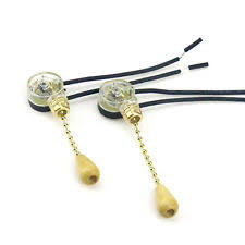 pull chain switch ebay