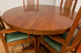 What Size Sandpaper Should I Use To Sand A Table?   Home ... Quality Cadian Wood Fniture Ding Room Round To Oval Mahogany Table Seats 12 Traditional How Do I Determine The Proper Size For A Buy Kitchen Tables Online At Overstock Our Pin By Big Blue Sky Party Event Rentals Los Angeles On Concrete Nick Scali Mid Century Modern World Interiors Austin Tx Outdoor Joss Main Sets