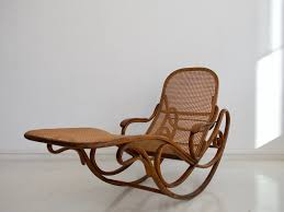 Chair Custom Wood Rocking Chairs Dark Brown Rocking Chair Dark ...