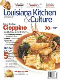 box cuisine mensuel magazines cuisine food coverv reproindd with magazines cuisine