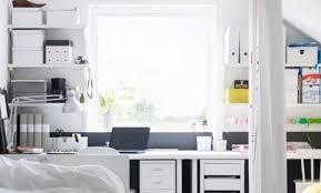 chambre japonaise ikea design rangement chambre fille ikea paul 6548 rangement
