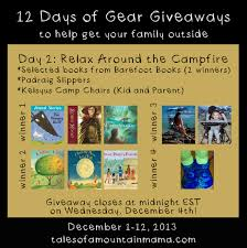 Kelsyus Go With Me Chair Brownblue by 12 Days Of Gear Giveaways Day 2 Around The Campfire Tales Of A