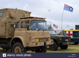 British Army Bedford All Wheel Drive And Dodge American Trucks At ... All American Truck Auto Parts Classic Cars 1967 Ford F100 Pickup Bus Hyibw1734 Nicaragua 1987 Vendo Bus Allnew 2017 Honda Ridgeline At Naias Wins North Of Scs Software On Twitter Set Up For Mats2017 5th Annual California Mustang Club Car And Toy Driving School Best 20 Trucks Sales Mt09b And Www 2018 Nissan Titans I To Compete With Allamerican Extra V16 Ats Mods Truck Cant Go Wrong An Allamerican Kenworth Trucksim