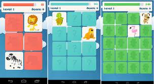 APRENDER A LEER 1 App Leo Con Grin En IOS Y Android EDUCAPLANET APPS