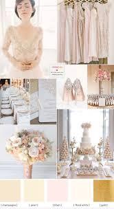 best 25 may wedding colors ideas on pinterest summer bridesmaid