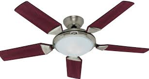 hunter ceiling fan troubleshooting remote control pranksenders