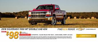 Feldman Chevrolet Of Highland - New Chevrolet & Used Car Dealer ... Is The 2017 Honda Ridgeline A Real Truck Street Trucks New Small Door Home Design Ideas Be Forwards Top Under 3000 Best Used Of 2012 Ram 2500 Laramie Power For Sale In Ohio Liveable 1953 Ford F 100 Pickup 10 That Can Start Having Problems At 1000 Miles Japanese Car Body Kits Insulated Refrigerated Diesel And Cars Magazine 5 With Gas Mileage Youtube Slide Campers For Buying Guide Consumer Reports