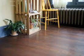 Squeaky Wood Floor Screws by How To Stop Hardwood Floors Squeaking And Creaking Noises Hunker