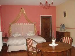chambre d hote montmarault chambres d hôtes maison du procureur du roy chambres d hôtes