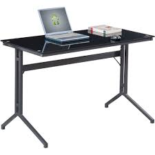 Studio Rta Desk Glass by Red Glass Desk Wall Mounted Glass Desk Affordable Computer Desk
