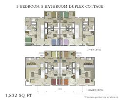 2 Bedroom Duplex Floor Plans Ahscgs Com House Front And Back Home ... Beautiful Front Home Design Images Decorating Ideas Unique Modern House Side India In Indian Style Aloinfo Aloinfo Youtube Side Of A House Design Articles With Tag Of Decoration Designs Pattern Stunning Pictures Amazing Living Room Corner Marla Interior