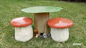 How To Make A Tree Table Red Toadstool Table Masquespacio Designs Adstoolshaped Fniture For Missana Mushroom Kids Stool Uncategorized Chez Moi By Haute Living Propbox Event Props Fniture Hire Dublin How To Make A Bistro Set Garden In Peterborough Swedish Woodland Robins Floral Side Magentarose Toadstools Fairy Garden