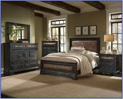 Aarons Rental Bedroom Sets by Bed Rent To Own Education Photography Com