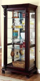 Bobs Furniture China Cabinet by China Cabinet Best China Cabinet For Sale Ideas On Pinterest