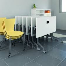 Genius Training Tables By Artopex - Vision Office Interiors Traingfoldtablesnoricpage_3 Khomi Fniture Shop 18 X 60 Plastic Folding Traing Table Set With 2 Gray Metal Mayline Flipngo Regal Mahogany Flip2rmh Bungee Tables Global Group And Chairs Mktrcc7224pl09bk Foldingchairs4lesscom Rentals Office Arthur P Ohara Inc Computer 72 L Leopold Nesting And Room Kobe Flip Top Mobile Modesty Panel Mario Stack Offex 96 3 Black Folding Traing Table In Primary Middle School Students Desk Chair Traing Table