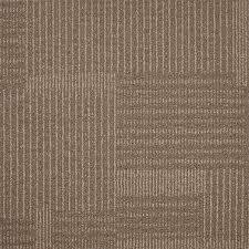 carpet carpet tiles lowes carpet tile squares carpet tiles