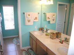 Beach Themed Bathroom Decor Diy by Beach Themed Bathroom Decorationsbeach Bathroom Designs Decorating
