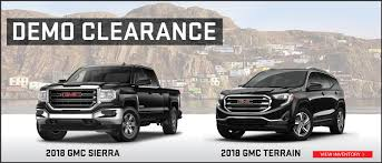 Your SUV & Truck Dealers In St. John's, NL | Terra Nova GMC Buick Roberts Truck Center Wichita Ks Best Image Of Vrimageco Used Vehicles For Sale In Pryor Ok Chevrolet Buick Gmc Sotimes You Just Get Lucky Custombuilt 1999 Ford F250 Wrongful Death Dump Accident 245 Million Lewis And 2000 Intertional 9400i Sale Salina Ks By Dealer About Rantoul Center Garbage Sales Lincoln 74361 2013 Ram 3500 Trucks Outdoors Oklahoma Performance Auto Service Inc Home Facebook Legacy Dealership La Grande Or Cars Watertown Ny Automotive