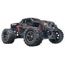 100 Hobby Lobby Rc Trucks Traxxas XMaxx 8S Monster Truck TSM 4WD RTR 298 My Hobby Rcs