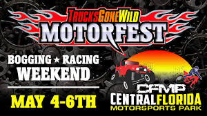 MAY 4-6, 2018 – MOTORFEST – CENTRAL FLORIDA MOTORSPORTS PARK | Www ... Mud Trucks Gone Wild Okchobee Prime Cut Pro 44 Proving Grounds Trucks Gone Wild Sunday 6272016 Rapid Going Too Hard Live Ertainment 2017 Awesome Michigan Jam Karagetv Events Mud Crazy 4x4 Action Sling Mud Places To Visit Iron Horse Freestyle Speed Society At Damm Park Busted Knuckle Films The Redneck The Singer Slinger Monster Truck Creates One Hell Of A Smokeshow At