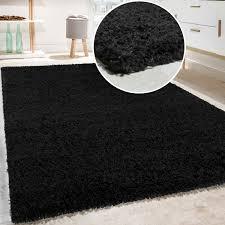 teppiche teppichböden hochflor teppich wohnzimmer