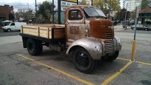 100 Chevy Medium Duty Trucks Best Of Gmc Automobile Wikiwand