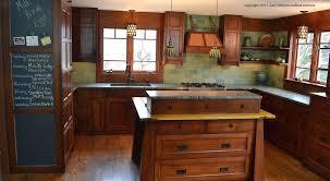 Copper Tiles For Backsplash by Copper Kitchen Backsplash Tiles Kitchen Copper Tiles Metal Kitchen