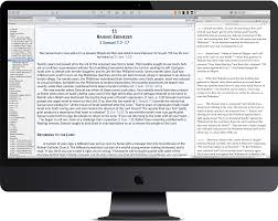The Reformed Expository Commentary REC Currently Consists Of 10 Old Testament Volumes Covering 15 OT Books 17 New And One Thematic