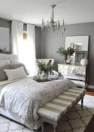 30 moderne schlafzimmer teppich ideen teppich ideen