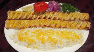 kebabs wine dine north scottsdale arizona the persian room