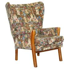 Vintage Wing Back Chair – Ecalendar.info Learn To Identify Antique Fniture Chair Styles On Trend Rattan Cane And Natural Woven Home Decor Victorian Balloon Back Rocking Seat Antiques Atlas 39 Of Our Favorite Accent Chairs Under 500 Rules Vintage Midcentury Hollywood Regency Upholstery Chaiockerrattan Garden Fnituremetal Details About Rway Fniture Hard Rock Maple Colonial Ding Arm 378 Beav Wood The Millionaires Daughter American Country Pine Henryy Real Cane Chair Rocking Home Old Man Nap Rattan Childs Distressed Antique Wingback Back Collectors Weekly