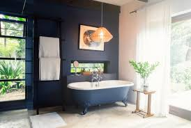 17 bathroom design trends to out for in 2020
