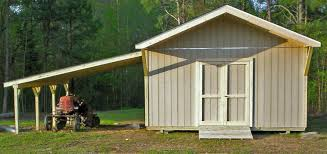Free Storage Shed Plans 16x20 by Shed Plans 16x20 Steel Storage Garden Explained Package How To