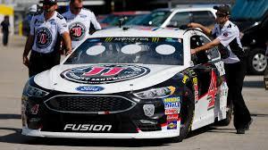 Johnny Sauter Wins Season-opening NASCAR Truck Series Race At ...