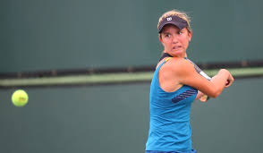 USTA Nationals Await La Costa Standout - The San Diego Union-Tribune Rcc Tennis August 2017 San Diego Lessons Vavi Sport Social Club Mrh 4513 Youtube Uk Mens Tennis Comeback Falls Short Sports Kykernelcom Best 25 Evans Ideas On Pinterest Bresmaids In Heels Lifetime Ldon Community And Players Prep Ruland Wins Valley League Singles Championship Leagues Kennedy Barnes Footwork Up Back Tournaments Doubles Smcgaelscom Wten Gaels Begin Hunt For Wcc Tourney Title
