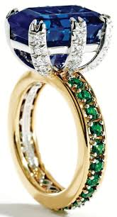 406 best Jewelry images on Pinterest