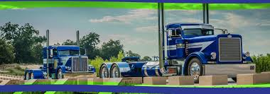 Jarco Transport - San Antonio, TX - Heavy & Flatbed Hauling San Antonio 18 Wheeler Accident Wreck Attorney Lawyer Mesilla Valley Transportation Cdl Truck Driving Jobs Tx Gulf Intermodal Services Steve Hilker Trucking Inc Home Facebook Conway Southern Freight Ukrana Deren Budget Rental 430 Sandau Rd Truck Deaths Driver Could Face Death Penalty After 10 Company Associated With Migrant Smuggling Case Has History Indian River Transport Redbird Alamo Transportation Services Co Inc