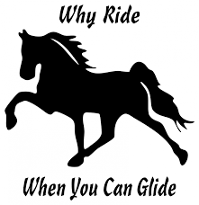 Tennessee Walking Horse Decal - Cowgirlsloft.com | Cowgirls Loft Luxury Horse Decals For Car Windows Northstarpilatescom 52017 Ford Mustang Pony Steed Outline Side Stripes Decal Head Trucks Etsy Barrel Racing Rodeo Trailer Vinyl Window Laptop Ride More Worry Less Sticker 2 X Forward Running Horse Decals Awesome Graphics Custom Made Magnetic Signs Reflective Horses Cowboy Mountains Scenery Decal Decals Graphics 82 At Superb Graphics We Specialize In Decalsgraphics And