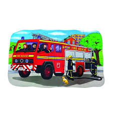 Fire Engine Floor Puzzle Hometown Heroes Firehouse Dreams 100 Piece Puzzle 705988716300 Janod Vertical Fire Truck Toys2learn Kids Cars And Trucks Puzzles Transporter Others Page Title Alphabet Engine Wood Like To Playwood Play Djeco The Games Engage Creative Wooden Toy On White Stock Photo Picture Truck Puzzle For Learning The Giant Floor 24 Pieces Nordstrom Rack Buy Melissa Doug Vehicles Online At Low Prices In India Amazonin Andzee Naturals Baby Vegas