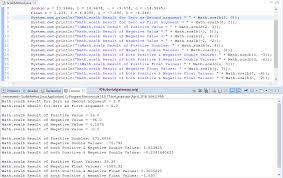 mathceil float java 28 images округление чисел в java vertex