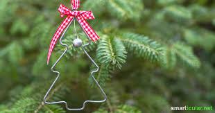 baum ohne reue tipps für den nachhaltigen weihnachtsbaum