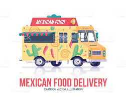 Mexican Food Truck National Traditional Mexican Cuisine Wagon Stock ... Food Trucks Best 25 Truck Equipment Ideas On Pinterest The Ison Mexican Truck National Traditional Cuisine Wagon Stock Refrigerator Lovely Equipment For Sale Ines Ice Cream In Sharjah Kitchen Arab Unforgettable Cupcakes For Tampa Bay Trucks Mobile China Good Quality Cart With Different Kinds Of September 29th Triangle News Wandering Sheppard Street Carts Custom Youtube Fast Transport Photo Vector Checklist By Apex