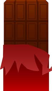 Tasty Chocolate Bar