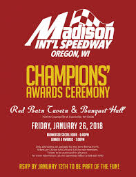 2017 Champions' Banquet / Employee Invite & Registration | Madison ... Interior Spaces Red Barn Creations Tapped In After 30 Years Turns On The Taps At Patron The Lolas Brush Studio Theatre To Close Funky Thelift Alist Outlook Tavern Barntavern Fringe Arts Owl Mark Zeff Design Morris County New Jersey Bars Black River Fallout 4 Far Harbor Building With Items Constructing A Saloon Redbarn Zaffelare Belgi Youtube