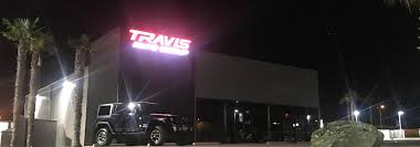 Travis Auto Group Abilene TX | New & Used Cars Trucks Sales & Service Abilene Texas 1950s Hemmings Daily Chrysler Dodge Jeep Ram Dealer In Tx Ft Worth 2011 Gmc Sierra 1500 Sle 3gtp2ve35bg253984 Lithia Toyota Of Used 2008 Ford F150 149995 20 79605 Carfax 1owner Located Blake Fulenwider Clyde New And Car Trucks For Sale In Tx 2018 F350 King Ranch 2006 Chevrolet Silverado 2500hd Lt1 Sales Lawrence Hall Buick A San Angelo Fort 2019 Near Hanner Garys Automotive Truck Service Expert Auto Repair Trailers Mid Tex Loadtrail Flatbed