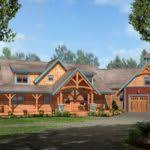 Adirondack House Plans by Amazing Adirondack House Plans Rustic Lake Home Building Plans